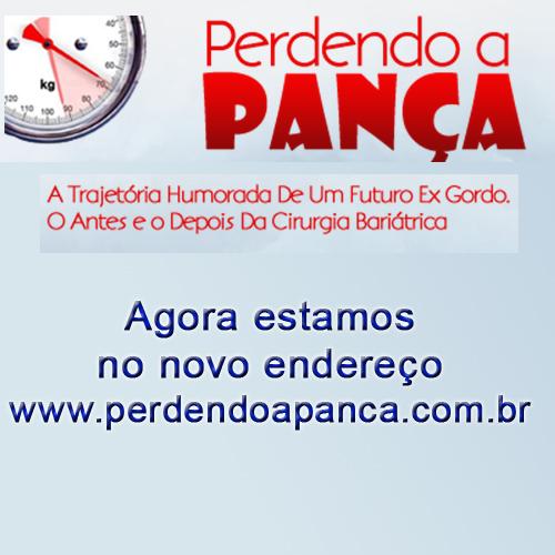 www.perdendoapanca.com.br